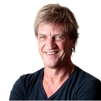 Wim Kieft © TLG